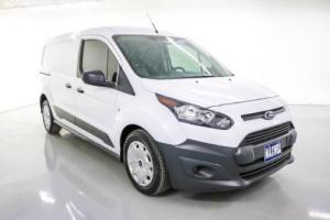 2016 Ford Transit Connect XL Photo
