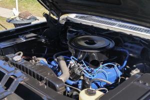 1964 Cadillac Series 62 Base | eBay Photo