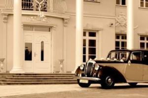 1952 Jaguar Other Photo