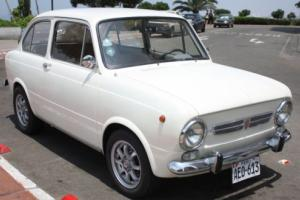 1967 Fiat Other Photo