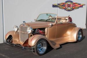 1929 Ford Other Pickups Convertible