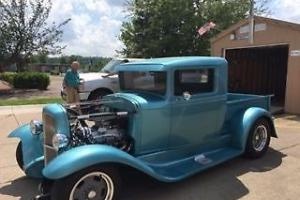1930 Ford Other Pickups