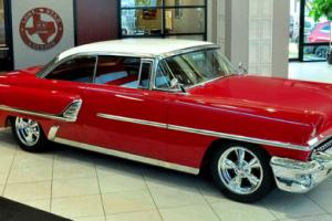 1955 Mercury montclair Photo
