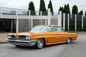 1961 Pontiac Other Photo