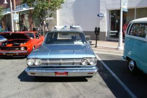 1965 AMC Other