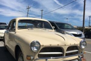 1964 Volvo Other amazon