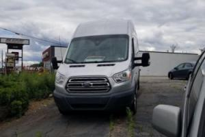 2015 Ford Other T250 Transit