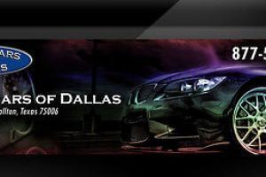 2013 Ford F-350 Platinum Photo
