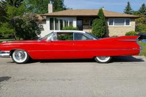 Cadillac: DeVille | eBay Photo
