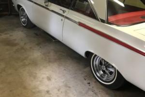 1965 Dodge Coronet Coronet 440 Photo