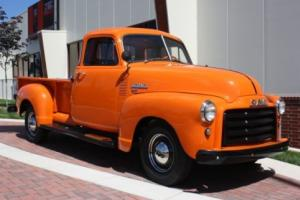 1952 GMC Other Photo