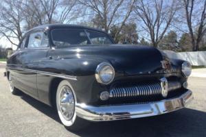 1949 Mercury Other Photo