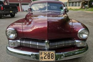 1950 Mercury Other Photo