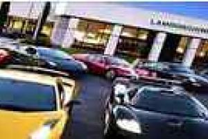 2012 BMW 7-Series 750Li Photo