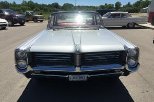 Pontiac: Catalina TWO DOOR POST | eBay