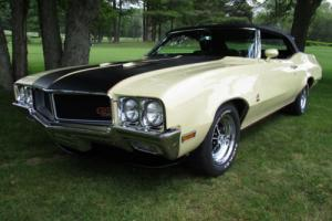 1970 Buick Other