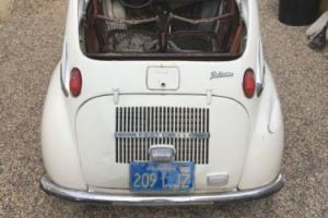 1968 Subaru 360 for Sale