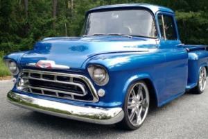1957 Chevrolet C/K Pickup 1500