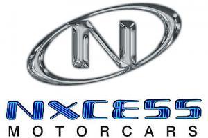 2014 Audi R8 V10 PLUS EDT. OLUFSEN AUDIO JUST 873 MILES 1-OWNER.