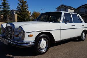 Mercedes-Benz: 200-Series | eBay Photo