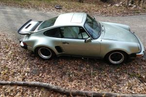 Porsche: 911 Coupe | eBay Photo