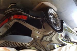 Porsche: 930 COUPE | eBay Photo
