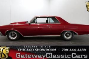 1964 Buick Skylark --