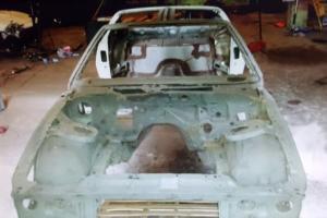 1984 Pontiac Trans Am Photo
