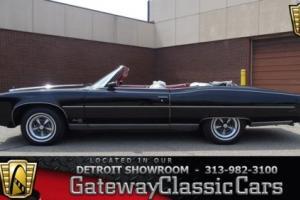 1975 Pontiac Other --