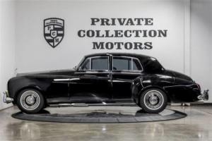 1964 Rolls-Royce Other