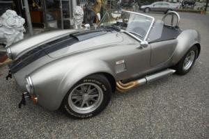 1965 Shelby AC Cobra for Sale