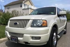 2006 Ford Other Pickups --