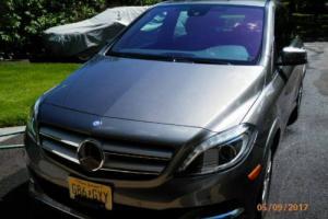2014 Mercedes-Benz Other