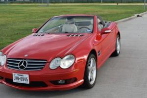 2003 Mercedes-Benz Other