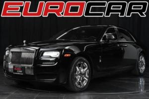 2015 Rolls-Royce Other Photo