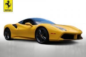 2016 Ferrari Other --