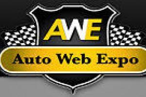 2014 BMW 4-Series 428i - 2DOOR - COUPE - LEATHER -SUNROOF -LUXURY PK