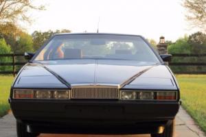 1984 Aston Martin Other