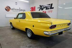 1965 Dodge Dart Photo