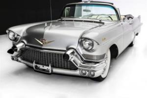 1957 Cadillac Other