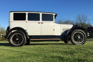 1927 Dodge Other Photo