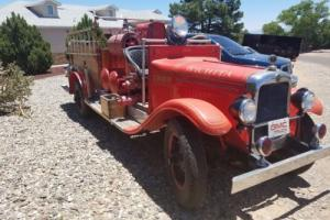 1929 GMC Other Photo