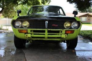 1973 Mazda Other Photo