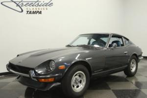 1971 Datsun 240Z for Sale