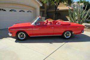 1964 AMC Other American