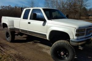 1988 GMC Other