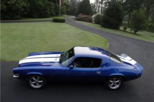 1972 Other Makes Z28 REPLICA