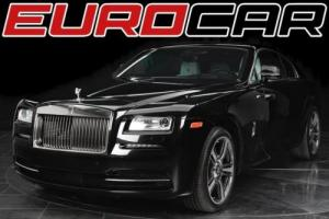 2014 Rolls-Royce Other