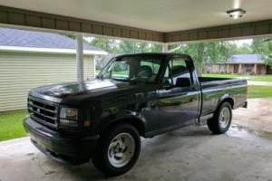 1994 Ford F-150 Lightning for Sale