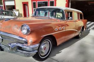 1956 Buick Other Great
